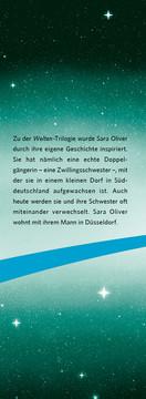 Die Welten-Trilogie, Band 2: Verloren zwischen den Welten Jugendbücher;Fantasy und Science-Fiction - Bild 6 - Ravensburger