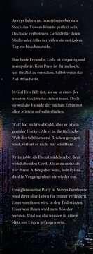 Beautiful Liars, Band 1: Verbotene Gefühle Jugendbücher;Fantasy und Science-Fiction - Bild 6 - Ravensburger