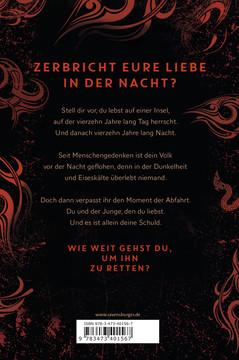 Tochter der Flut Jugendbücher;Fantasy und Science-Fiction - Bild 3 - Ravensburger