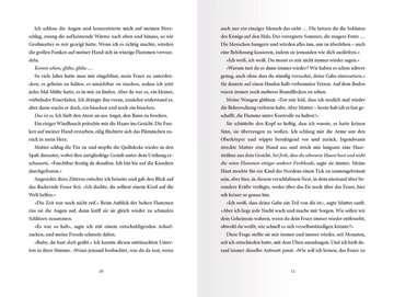 Fire & Frost, Band 1: Vom Eis berührt Jugendbücher;Fantasy und Science-Fiction - Bild 6 - Ravensburger