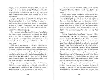 Alex Rider, Band 11: Steel Claw Jugendbücher;Abenteuerbücher - Bild 5 - Ravensburger