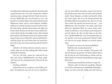 40162 Liebesromane Heartbreak Letters. 16 Gründe, dich zu hassen von Ravensburger 4