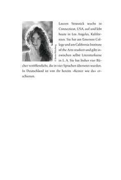 Heartbreak Letters. 16 Gründe, dich zu hassen Jugendbücher;Liebesromane - Bild 5 - Ravensburger