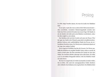 Beautiful Liars, Band 2: Gefährliche Sehnsucht Jugendbücher;Fantasy und Science-Fiction - Bild 4 - Ravensburger