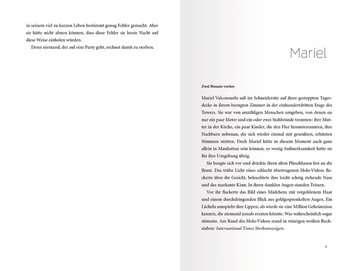 Beautiful Liars, Band 2: Gefährliche Sehnsucht Jugendbücher;Fantasy und Science-Fiction - Bild 5 - Ravensburger
