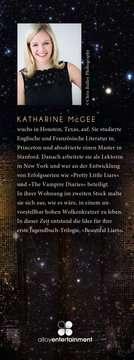 40164 Fantasy und Science-Fiction Beautiful Liars, Band 2: Gefährliche Sehnsucht von Ravensburger 7