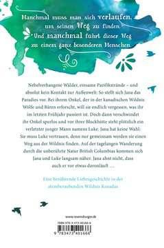 Das Glück an meinen Fingerspitzen Jugendbücher;Liebesromane - Bild 3 - Ravensburger
