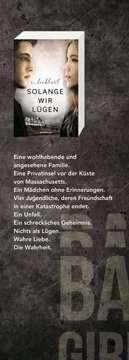 Bad Girls Jugendbücher;Fantasy und Science-Fiction - Bild 7 - Ravensburger