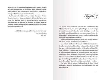 Ein Augenblick für immer. Das erste Buch der Lügenwahrheit, Band 1 Jugendbücher;Fantasy und Science-Fiction - Bild 5 - Ravensburger