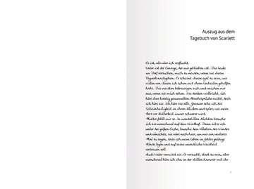 Ein Augenblick für immer. Das zweite Buch der Lügenwahrheit, Band 2 Jugendbücher;Fantasy und Science-Fiction - Bild 4 - Ravensburger