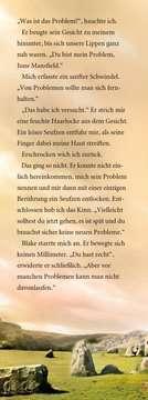 Ein Augenblick für immer. Das zweite Buch der Lügenwahrheit, Band 2 Jugendbücher;Fantasy und Science-Fiction - Bild 6 - Ravensburger