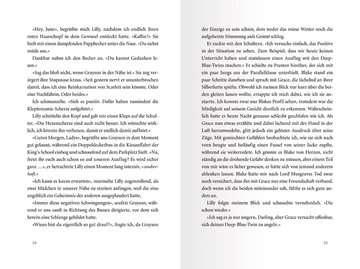 40172 Fantasy und Science-Fiction Ein Augenblick für immer. Das dritte Buch der Lügenwahrheit, Band 3 von Ravensburger 5