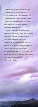 40172 Fantasy und Science-Fiction Ein Augenblick für immer. Das dritte Buch der Lügenwahrheit, Band 3 von Ravensburger 6