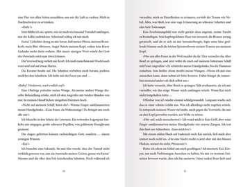Fire & Frost, Band 3: Von der Dunkelheit geliebt Jugendbücher;Fantasy und Science-Fiction - Bild 6 - Ravensburger