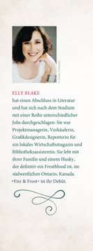 Fire & Frost, Band 3: Von der Dunkelheit geliebt Jugendbücher;Fantasy und Science-Fiction - Bild 8 - Ravensburger