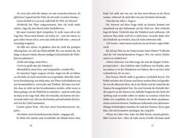 40175 Fantasy und Science-Fiction Schattendiebin, Band 3: Der letzte Verrat von Ravensburger 5