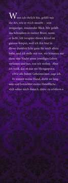 40175 Fantasy und Science-Fiction Schattendiebin, Band 3: Der letzte Verrat von Ravensburger 6