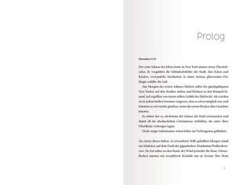 Beautiful Liars, Band 3: Geliebte Feindin Jugendbücher;Fantasy und Science-Fiction - Bild 4 - Ravensburger