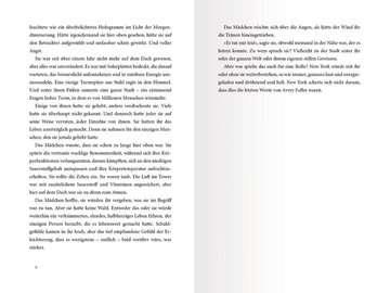 Beautiful Liars, Band 3: Geliebte Feindin Jugendbücher;Fantasy und Science-Fiction - Bild 5 - Ravensburger