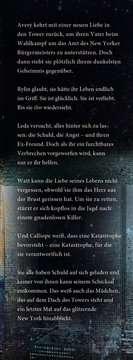 Beautiful Liars, Band 3: Geliebte Feindin Jugendbücher;Fantasy und Science-Fiction - Bild 6 - Ravensburger