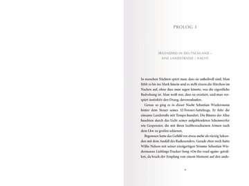 Shadow Agents, Band 2: Die Akte Berlin Jugendbücher;Abenteuerbücher - Bild 5 - Ravensburger