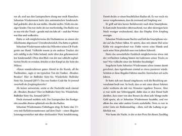 Shadow Agents, Band 2: Die Akte Berlin Jugendbücher;Abenteuerbücher - Bild 6 - Ravensburger