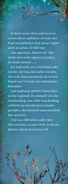 40179 Liebesromane One True Queen, Band 1: Von Sternen gekrönt von Ravensburger 5