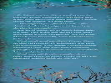 One True Queen, Band 1: Von Sternen gekrönt Jugendbücher;Liebesromane - Bild 6 - Ravensburger