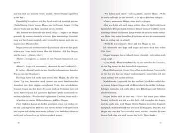 Clans of London, Band 1: Hexentochter Jugendbücher;Fantasy und Science-Fiction - Bild 6 - Ravensburger