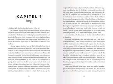 Secret Game. Brichst du die Regeln, brech ich dein Herz Jugendbücher;Fantasy und Science-Fiction - Bild 4 - Ravensburger