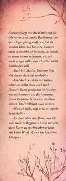40184 Liebesromane One True Queen, Band 2: Aus Schatten geschmiedet von Ravensburger 7