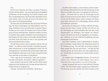 40191 Fantasy und Science-Fiction Heartless, Band 2: Das Herz der Verräterin von Ravensburger 4