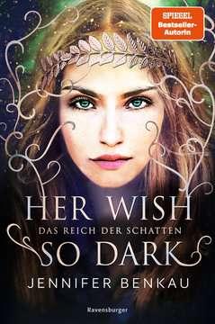 https://www.ravensburger.de/produkte/jugendbuecher/liebesromane/das-reich-der-schatten-band-1-her-wish-so-dark-40198/index.html