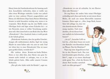 Wir Kinder vom Kornblumenhof, Band 2: Zwei Esel im Schwimmbad Kinderbücher;Kinderliteratur - Bild 5 - Ravensburger