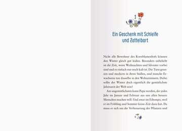 40318 Kinderliteratur Wir Kinder vom Kornblumenhof, Band 4: Eine Ziege in der Schule von Ravensburger 5