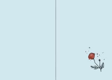 40410 Kinderliteratur Der magische Blumenladen, Band 6: Eine himmelblaue Überraschung von Ravensburger 4