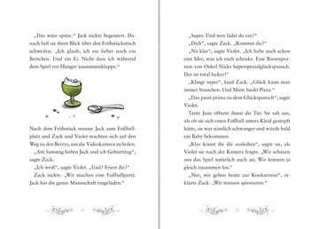 Der magische Blumenladen, Band 7: Das verhexte Turnier Kinderbücher;Kinderliteratur - Bild 5 - Ravensburger