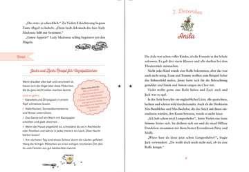 40417 Kinderliteratur Der magische Blumenladen - Ein zauberhafter Adventskalender von Ravensburger 4
