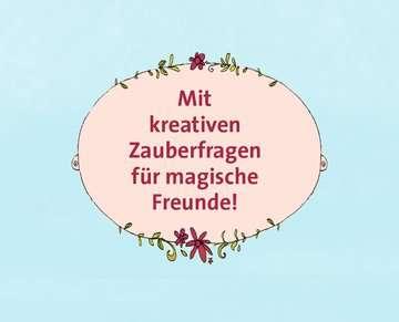 Meine absolut magischen Freunde - Freundebuch Kinderbücher;Kinderliteratur - Bild 7 - Ravensburger