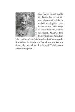 40450 Kinderliteratur Pferdeflüsterer-Academy, Band 1: Reise nach Snowfields von Ravensburger 4