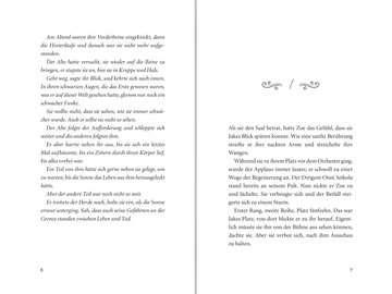 40450 Kinderliteratur Pferdeflüsterer-Academy, Band 1: Reise nach Snowfields von Ravensburger 5