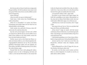 Pferdeflüsterer-Academy, Band 2: Ein geheimes Versprechen Kinderbücher;Kinderliteratur - Bild 5 - Ravensburger