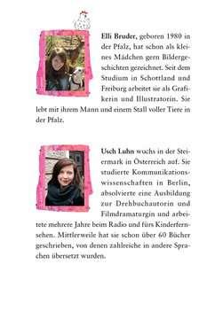 Die frechen Vier, Band 1 & 2: Abenteuer auf dem Sternenhof Kinderbücher;Kinderliteratur - Bild 6 - Ravensburger