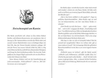 40819 Kinderliteratur Podkin Einohr, Band 1: Der magische Dolch von Ravensburger 4