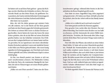 Die Schule der Alyxa, Band 1: Der dunkle Meister Kinderbücher;Kinderliteratur - Bild 5 - Ravensburger