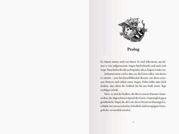 40822 Kinderliteratur Podkin Einohr, Band 2: Das Geheimnis im Finsterbau von Ravensburger 5