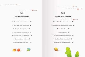 Das große Buch von Billy Backe Kinderbücher;Bilderbücher und Vorlesebücher - Bild 4 - Ravensburger