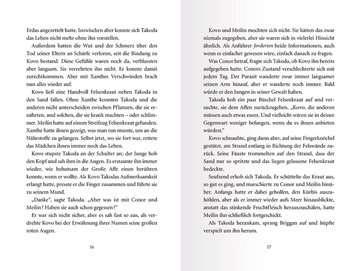40834 Kinderliteratur Spirit Animals, Band 10: Der Sturm naht von Ravensburger 5