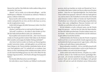 40837 Kinderliteratur Beast Changers, Band 1: Im Bann der Eiswölfe von Ravensburger 5