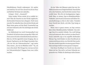 40843 Kinderliteratur Lotta Barfuß und das meschuggene Haus von Ravensburger 5